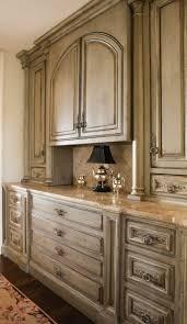 kitchen room closet design ikea closet design tool free walk in
