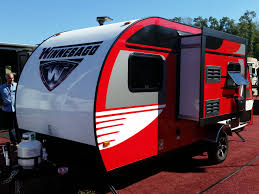 Retro Camper Retro Travel Trailers The Small Trailer Enthusiast