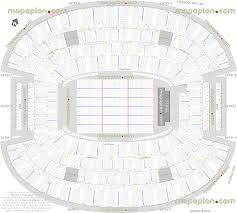 Metlife Stadium Map Dallas Cowboys Virtual Venue By Iomedia 49ers Vs Cowboys Levis