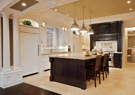 country style kitchens french country style kitchens white wooden countertop smooth gray