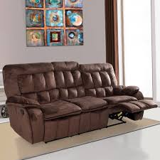Furniture Stores Kitchener Evok Buy Furniture Online Home Furniture Online Furniture