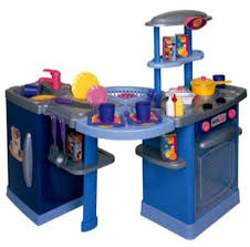 Kitchen Set Toy Kitchen Set Create Your Own Light U0027n Sound Kitchen
