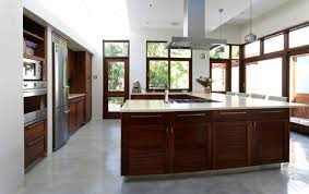 kitchen island styles a guide to 6 kitchen island styles