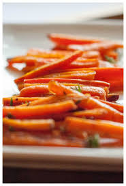 carrots thanksgiving best 25 honey glazed carrots ideas that you will like on