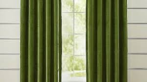 Curtains In Bed Bath And Beyond Bed Bath And Beyond Window Curtains Awesome Bed Bath And Beyond