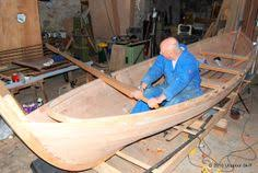 boat building a complete handbook of wooden boat construction