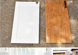 100 unfinished kitchen cabinet doors only kitchen cabinet