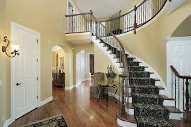Pics Of Foyers Foyer Interior Design And House Entryway Ideas