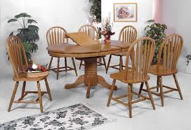 dining room gratifying oak dining room set with 8 chairs notable full size of dining room gratifying oak dining room set with 8 chairs notable oak