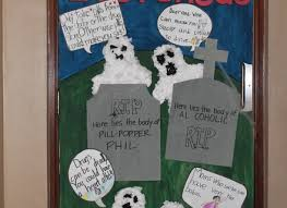 Red Ribbon Door Decorating Ideas The Teacher In Me Red Ribbon Poster Ideas Mummy Drug Awareness