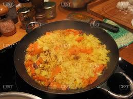 la cuisine ayurv馘ique recologne lès atelier cuisine la cuisine indienne