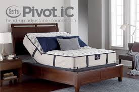 adjustable beds in salt lake city