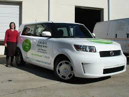 scion xb green printing u2013 barefoot press in raleigh nc scion xb