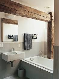 badezimmer modern rustikal uncategorized ehrfürchtiges badezimmer modern rustikal mit