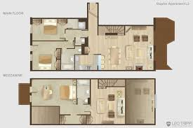 100 luxury duplex floor plans 100 white house basement