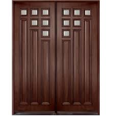 Double Door Designs In Sri Lanka