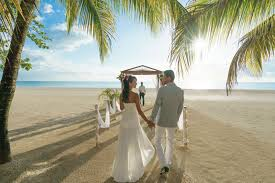 couples resorts an all inclusive couples resorts in jamaica