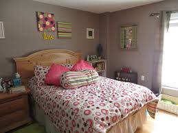 Hipster Bedroom Ideas For Teenage Girls Hipster Teen Bedroom Idea Lights Pictures Typical Hipster