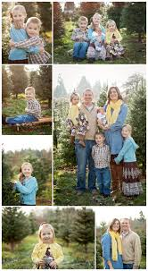 Outdoor Family Picture Ideas Christmas Tree Farm Mini Sessions U2013 Part 1 Puyallup Family