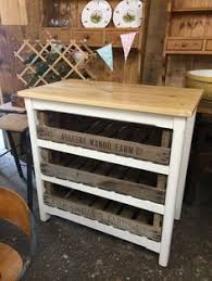 free standing kitchen islands for sale sale rustic wooden freestanding kitchen island breakfast bar