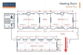 conference floor plan floor 1 jpg