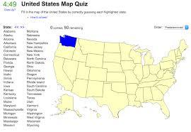 us map jetpunk us map quiz puzzle jetpunk thempfa org
