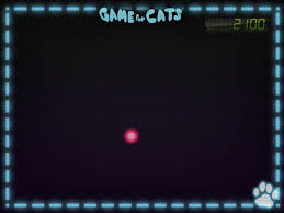 seven apps for playful cats pcworld