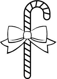 100 ideas kindergarten christmas coloring pages