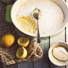 lemon pudding cake foodess