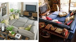 does it or list it leave the furniture the 19 most comfortable couches of all time to make sure you