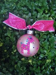 Custom Baby Ornaments 28 Custom Baby Ornaments Unavailable Listing On Etsy