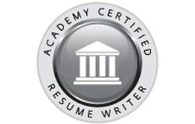 Resume Writer Certification Certified Resume Writers