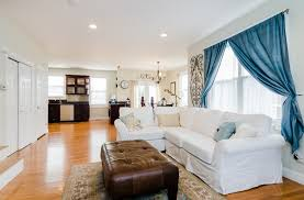 townhouse in brighton ma 22 abbey road 3 ruth malkin realtor