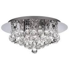 Ceiling Chandelier Lights Best 25 Bathroom Ceiling Light Ideas On Pinterest Bathroom