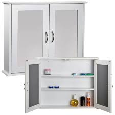 White Bathroom Storage Cabinet With Drawer Bathroom Best White Bathroom Wall Mount Storage Cabinet With