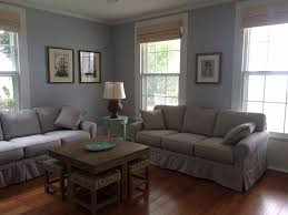vacation rental home southport nc weekly nightly house rental