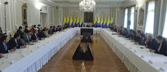 consolato colombiano consulado de colombia en montreal