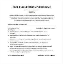 Desktop Support Engineer Resume Samples by Download Noc Engineer Sample Resume Haadyaooverbayresort Com