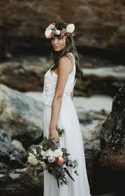 bridal hair and makeup sydney boho hair makeup mobile bridal styling sydney boho hair makeup