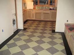 Kitchen Floor Tiles Ideas by Gorgeous Tiles For Floor 17 Best Ideas About Pebble Shower Floor