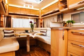 Rv Storage Plans 8 Keys To Choosing The Right Rv Floor Plan The First Time And 1