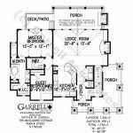 small mountain cabin floor plans small cabin designs with loft small cabin floor plans intended