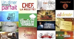 emission tv de cuisine dans ta cuisine indigestion d émissions culinaires