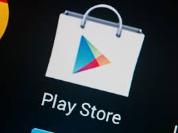 Play Store Confirms Removing Taliban App From Play Store Gizbot News
