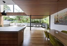 open space house plans best open home designs photos interior design ideas