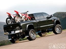 Dodge Ram 3500 Cummins Turbo Diesel Mpg - dodge ram 3500 2680113