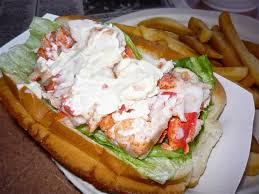 top picks for best lobsters rolls in massachusetts year round