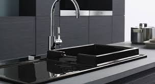 Ikea Drainboard Sink by Sink Marvelous Kitchen Sinks With Attached Drainboards Superior
