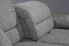 sofa sitztiefe verstellbar unicor polstermöbel modell nizza wohnzimmer schlafzimmer gestalten