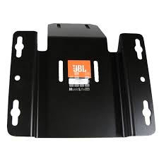 jbl brk10 fixed angle wall mount for eon 15 pssl
